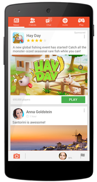 offer walls | Mobile Application Development Blog By Apptology