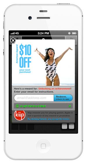 airpush | Mobile Application Development Blog By Apptology