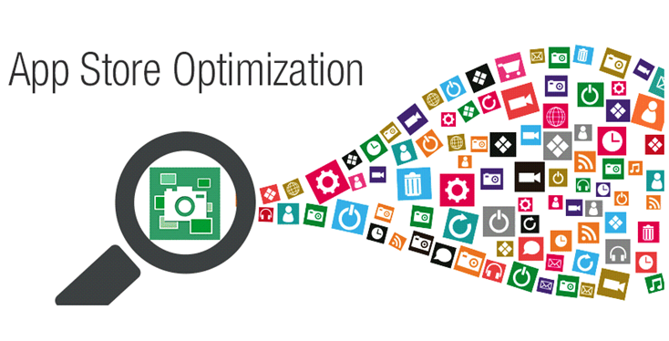3 Factors In App Store Optimization Mobile Application