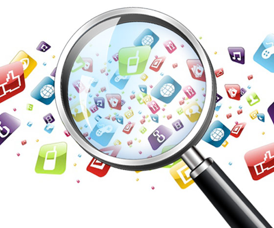 App Search Optimization Bangkok Thailand