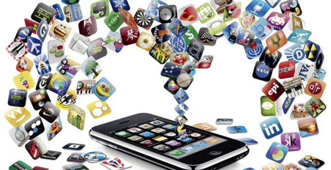 Mobile-Apps-New-Study-Reports-Many-Presidential-Campaign-Apps-May-Leak-Personal-Data-680x350