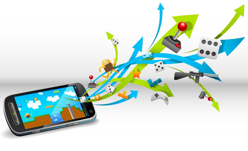 Image result for app development challenges