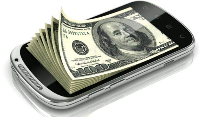 app monetization