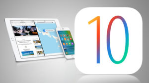 ios10 Apptology