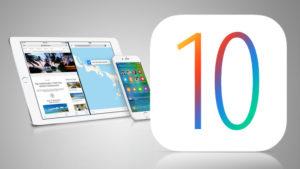 ios10 Apptology
