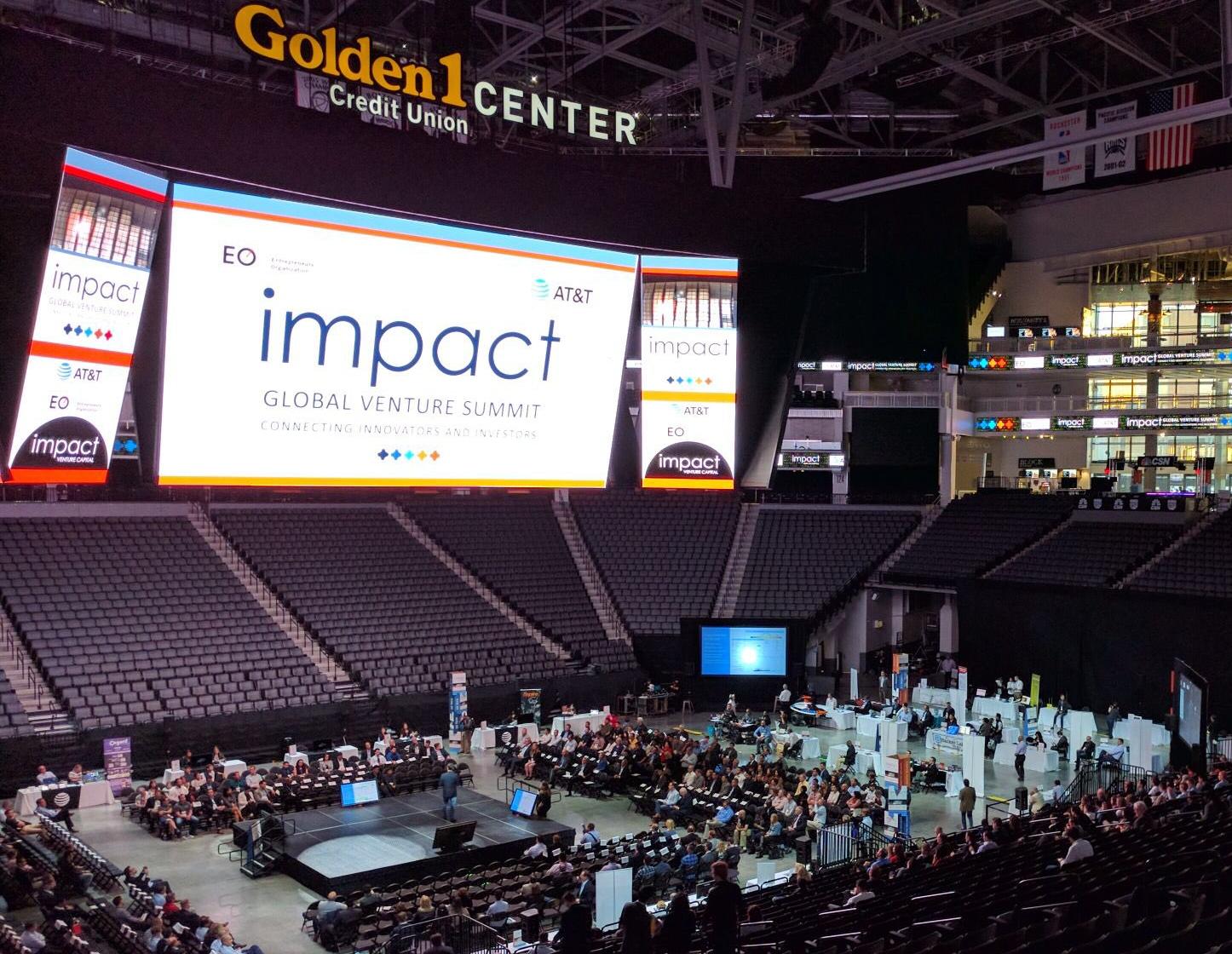 Impact Summit