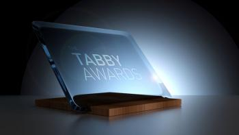 Tabby Awards